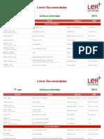 21_nono_ano_leitura_orientada.pdf