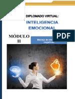 Guia Didactica 2 Inteligencia Emocional