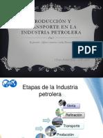 ABC_de_la_Produccion_y_Transporte_en_la.pptx