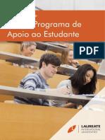 gestao_tempo.pdf
