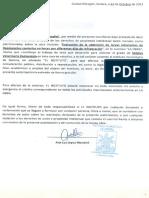 741_leyva_ana.pdf