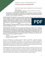 CLASIFICACION DE LAS ENFERMEDADES.doc