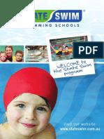 State Swim Brochure WEB