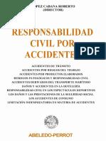 Lopez Cabana, Roberto - Responsabilidad por accidentes.pdf