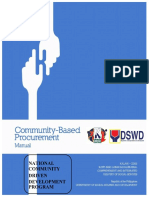 Revised NCDDP CBPM Book 4 March 2017