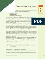 02 - Cap. 2 - Posiciones, movimientos y vectores.pdf