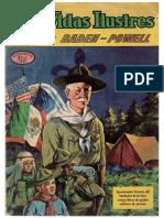 Comic Vida de BP (1).pdf