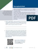 8.1 E Neuroplasticidad Generica