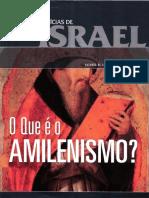 Revista Notícias de Israel - Setembro de 2014 - Ano 36 - Nº 09