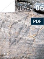Dialnet-ArqueologiaFeministaDeLasMujeresYDelGeneroEnLaPreh-5413231