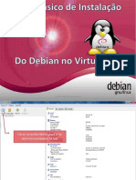 Debian Install Virtual 100224192322 Phpapp02