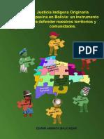 Justicia Indgena en Bolivia una herramienta para  defender nuestros territorios y comunidades Edwin Armata.pdf