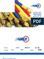 AVALY-2015