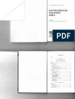 703982.pdf