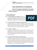 313378878-Memoria-Descriptiva-Valorizada.docx