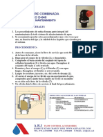 d040 maintenance-Spanish.pdf