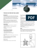 VALVULA DE RETENCION(CHECK)NR010.WTR.CAT.SP02.pdf