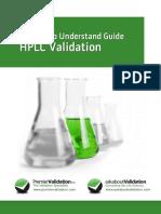HPLC-TOC