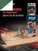 rb-guide-spanish.pdf