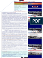 Infocorrosion-02.pdf
