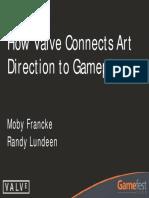 GameFest08_ArtInSource.pdf