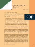08 - Cap. 7 - Que No Entre Quien No Sepa Topología