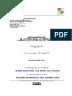 EL Diseño Curricular y La Complejidad Badilla-Ccesa007
