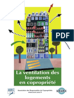3.4.6.N.E La ventilation des logements en copropriété_Guide ARC-UNARC_Oct2011.pdf