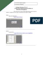 Interpretación en Interactive Petrophysics.pdf