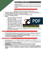 05 ENTRENAMIENTO Y RECOMENDACIONES.pdf