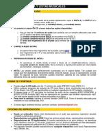02 AYUDA Y SUGERENCIAS.pdf