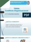 conflicto-organizacional