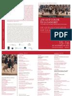 PROGRAMME_COLLOQUE_DE_QUELLE_COULEUR_EST.pdf