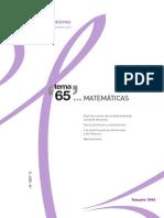 2010_Matematicas_65_13