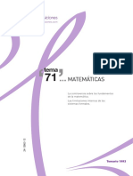 2010_Matematicas_71_13