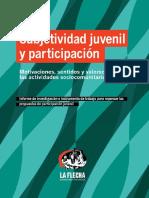 166811607-Subjetividad-juvenil-y-Participacion LIBRO.pdf