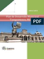 Plan municipal tianguistenco 2013-2016.pdf