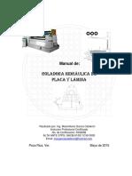 277661428-Manual-Roladora.pdf