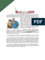 14  DE  ABRIL- Dia de las Américas..doc