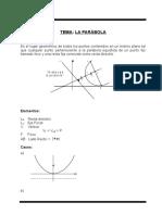 LA PARÁBOLA 3°.doc
