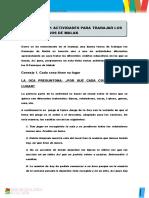 Ficha 2 ConsejosdeMalak