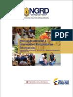 Vol 4 Manual Psicosocial en Atencion de Emergencias