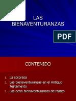 bienaventuranzas.ppt