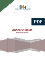Modulo 2 Google Chrome-Inhsac