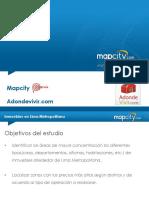 Adondevivir en Mapcity 121030182314 Phpapp01