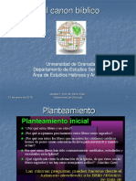 HB07PP