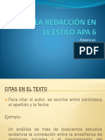 APA_61.pptx