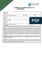 formulario-reflexion (2).docx