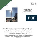 2885-11836-1-PB.pdf