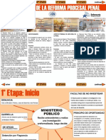 Procedimiento Procesal Penal .pdf